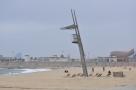 Blog 130 aneb Španělsko a Světová výstava IFR 2012