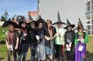 Blog 131 aneb Vzpomínka na Rottweil 2012