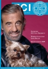 FCI Magazine 1/2010