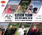 MS IFR 2018 aneb Větrné Holandsko