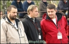 František Zimek, Martin Pejša a Petr Veselka